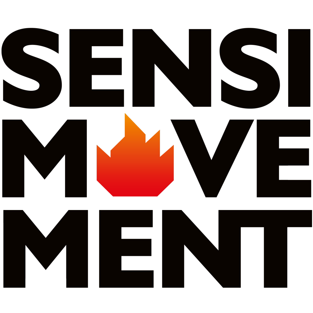 logo-sensimovement-2000