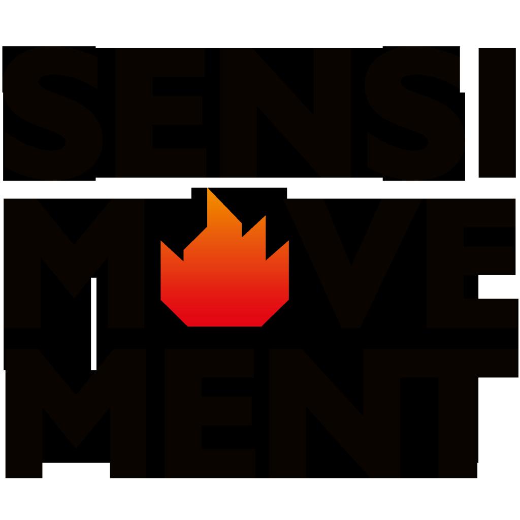 logo-sensimovement-2000