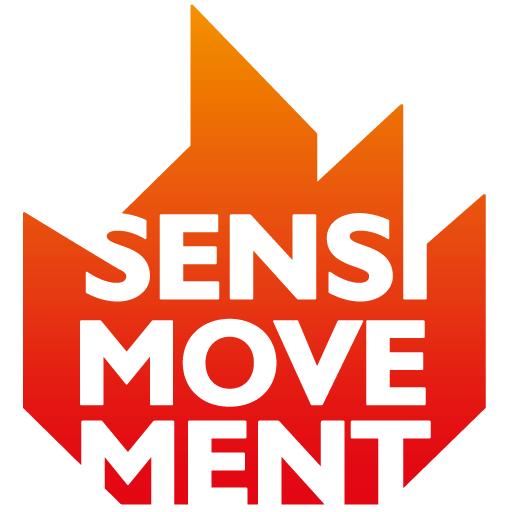 Sensi Movement